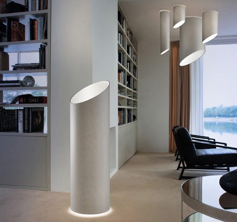 pank te tischleuchte von morosini tischleuchten innenleuchten platinlux der online shop. Black Bedroom Furniture Sets. Home Design Ideas