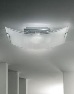 Matrix 9207 Deckenlampe von Lam Export