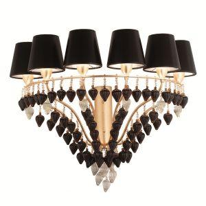 BAGA 3280 Wandlampe