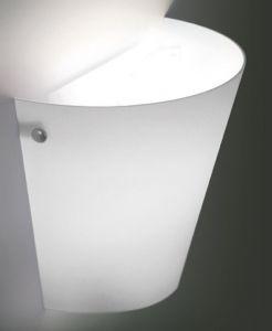 Wandlampe Liola LED Egoluce
