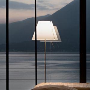 Stehlampe Costanza Luceplan
