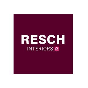 resch_logo