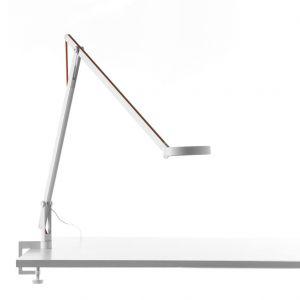 String T2 Tischlampe von Rotaliana