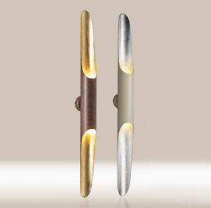 2891 röhrenförmige Wandleuchte von Florenzlamp