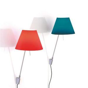 Wandlampe Costanzina Luceplan