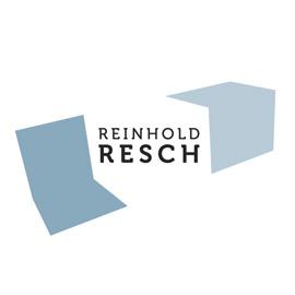 reinhold_resch_logo576ab35d9ba3f