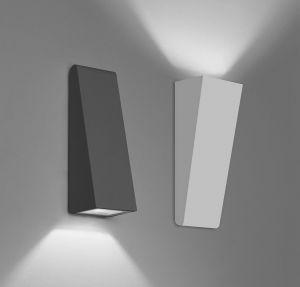 CUNEO LED Boden-/Wandleuchte von Artemide