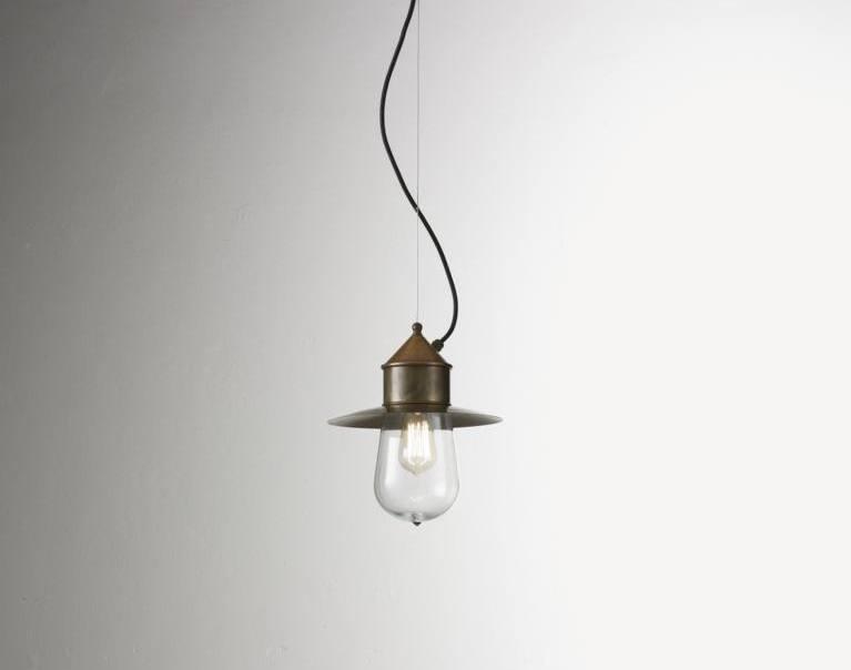 landhausstil leuchten platinlux beleuchtung onlineshop f r italienische designerleuchten. Black Bedroom Furniture Sets. Home Design Ideas