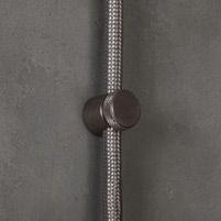 Kabelhalterung 1025 für CHAPEAU von Toscot