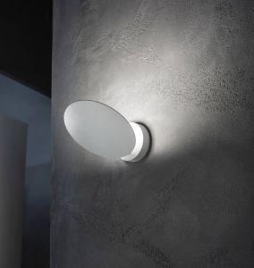 Puzzle Outdoor Round Leuchte von Studio Italia Design