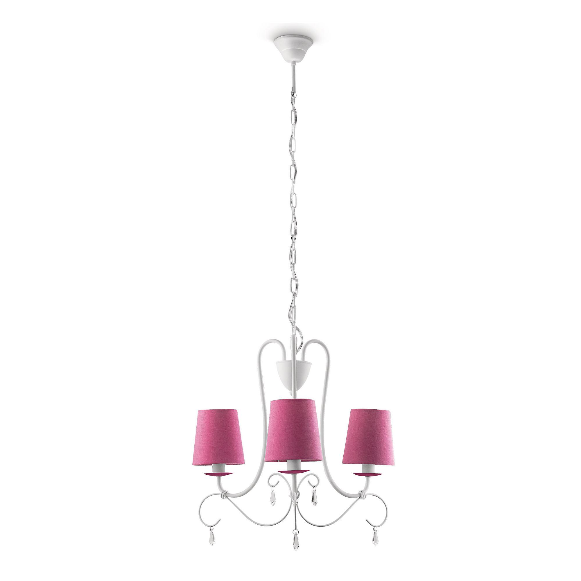 5509_0571136448db8c Wunderbar Led Lampen E14 Warmweiß Dekorationen