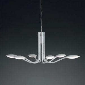 93554 Calpo LED Hängeleuchte von Eglo
