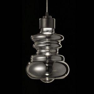 Trottola SO Big LED Hängeleuchte von Evi Style
