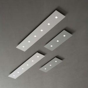 ISI.R LED Deckenlampe von Icone