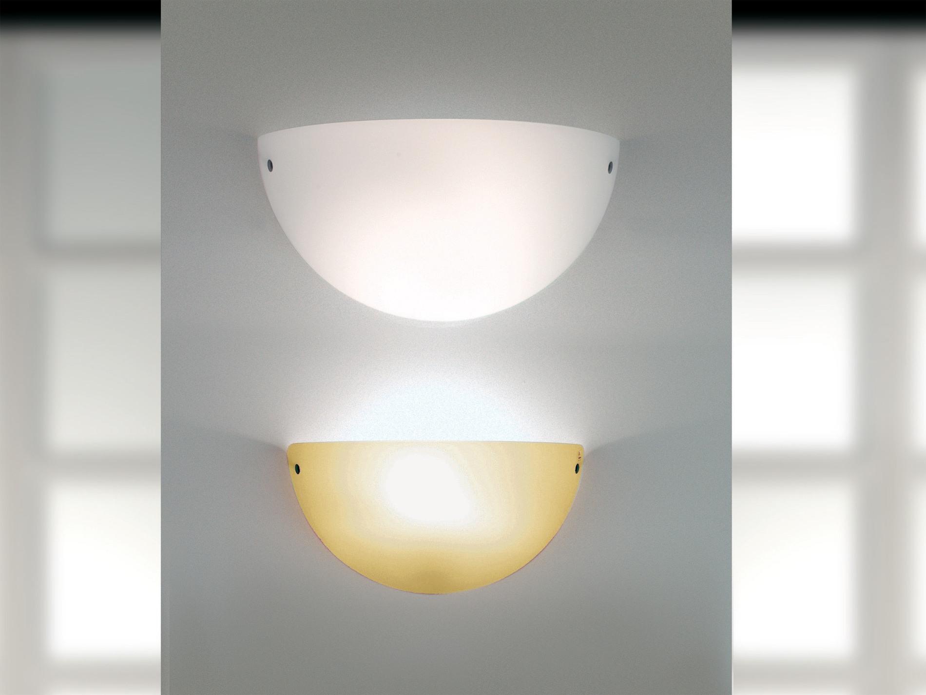 Lampada design da parete egoluce drim led 4545 4546 for Lampade a led vendita online