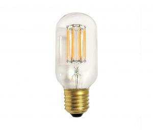 LED Rustika, Radio Style E27 4,7W (35W) 400lm 2200k-Copy