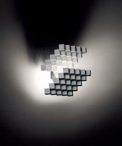 Cubismo von Cini&Nils