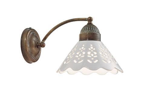 Stubenlampen & bauernlampen platinlux innenleuchten