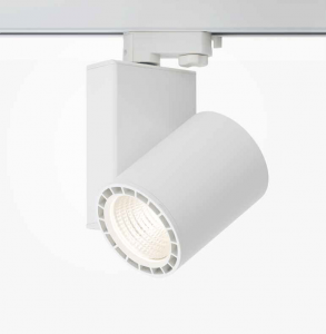 NICK 4620.26 LED Strahler by Biffi Luce