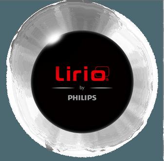 Lirio by Philips