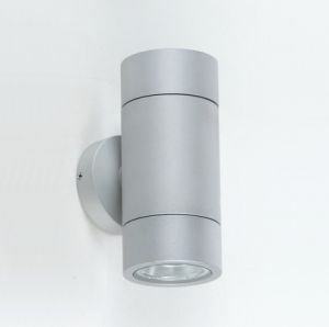 4560 Geo LED Außenstrahler von Egoluce