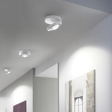 studio italia lighting. Unique Italia Throughout Studio Italia Lighting T