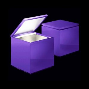 Cuboled von Cini  Nils (violett)