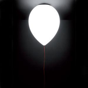 Balloon t-3052 Hängeleuchte von Estiluz