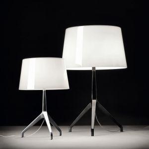 Lumiere XXL Designerlampe Tischleuchte Foscarini