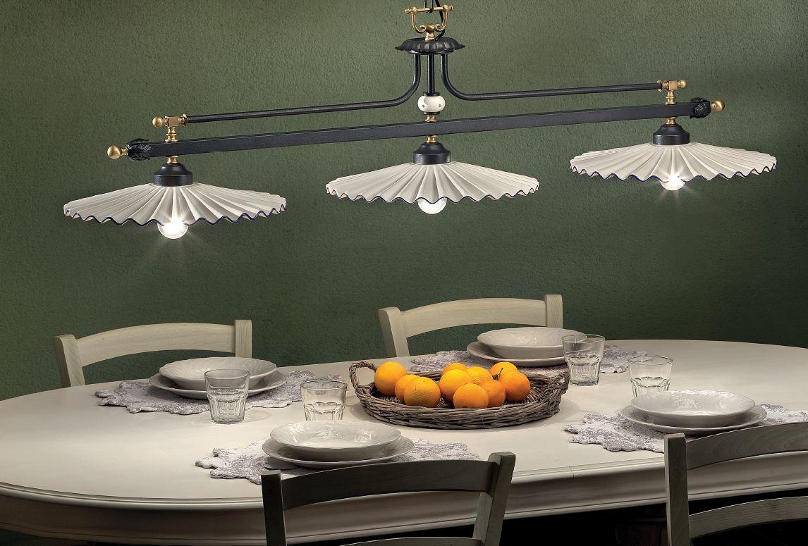 l 39 aquila bl h ngeleuchte von ferroluce landhausstil stile platinlux der online shop f r. Black Bedroom Furniture Sets. Home Design Ideas