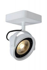 LU 31931/12/31 TALA LED Spot GU10/12W DTW White