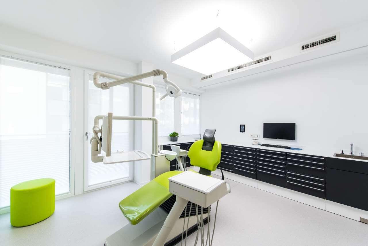 led lichtfarben blog platinlux der online shop f r italienische designerlampen. Black Bedroom Furniture Sets. Home Design Ideas