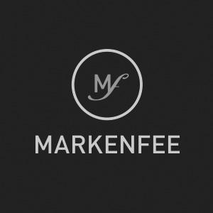 markenfee