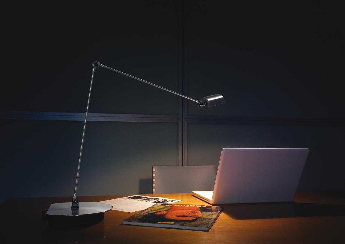 cloe tischlampe von lumina tischleuchten innenleuchten platinlux der online shop f r. Black Bedroom Furniture Sets. Home Design Ideas