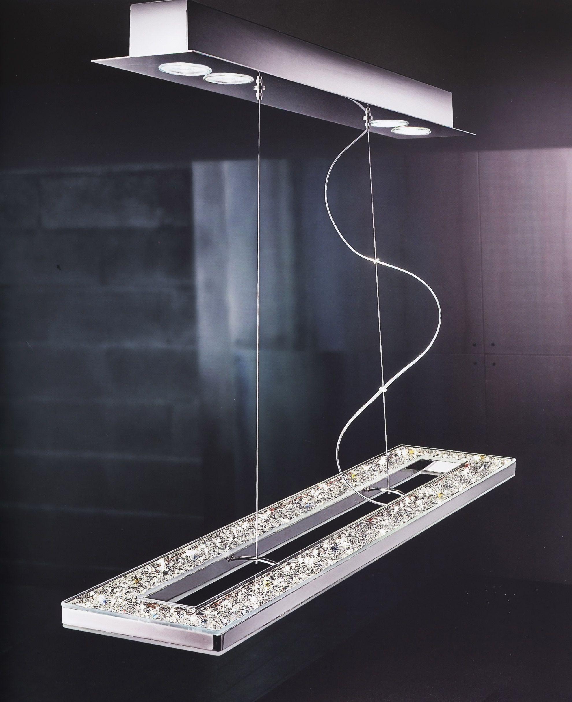 mal sp 7 267 h ngelampe von sillux h ngeleuchten innenleuchten platinlux der online. Black Bedroom Furniture Sets. Home Design Ideas