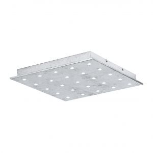 Vezeno 1 LED Wand-/Deckenleuchte von Eglo