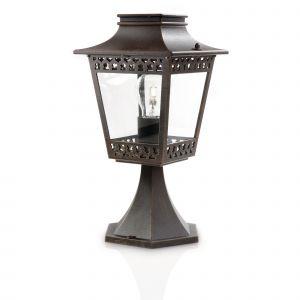 Hedge myGarden Stehlampe von Philips