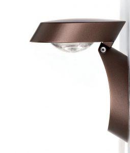 Studio Italia Design Pin Up