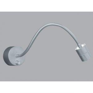 Motus LED Aufbauspot von Molto Luce