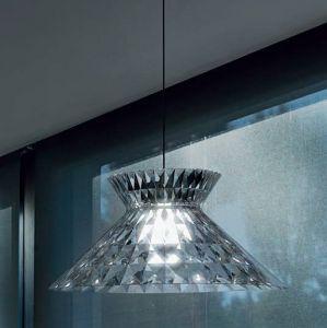 Sugegasa Hängeleuchte von Studio Italia Design