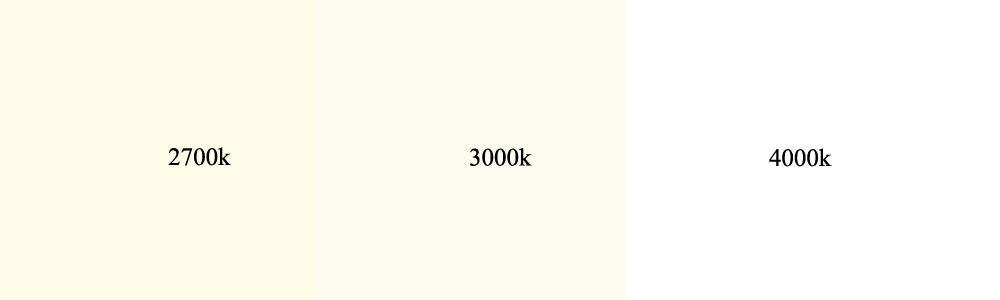lichtfarben_2700k_3000k_400