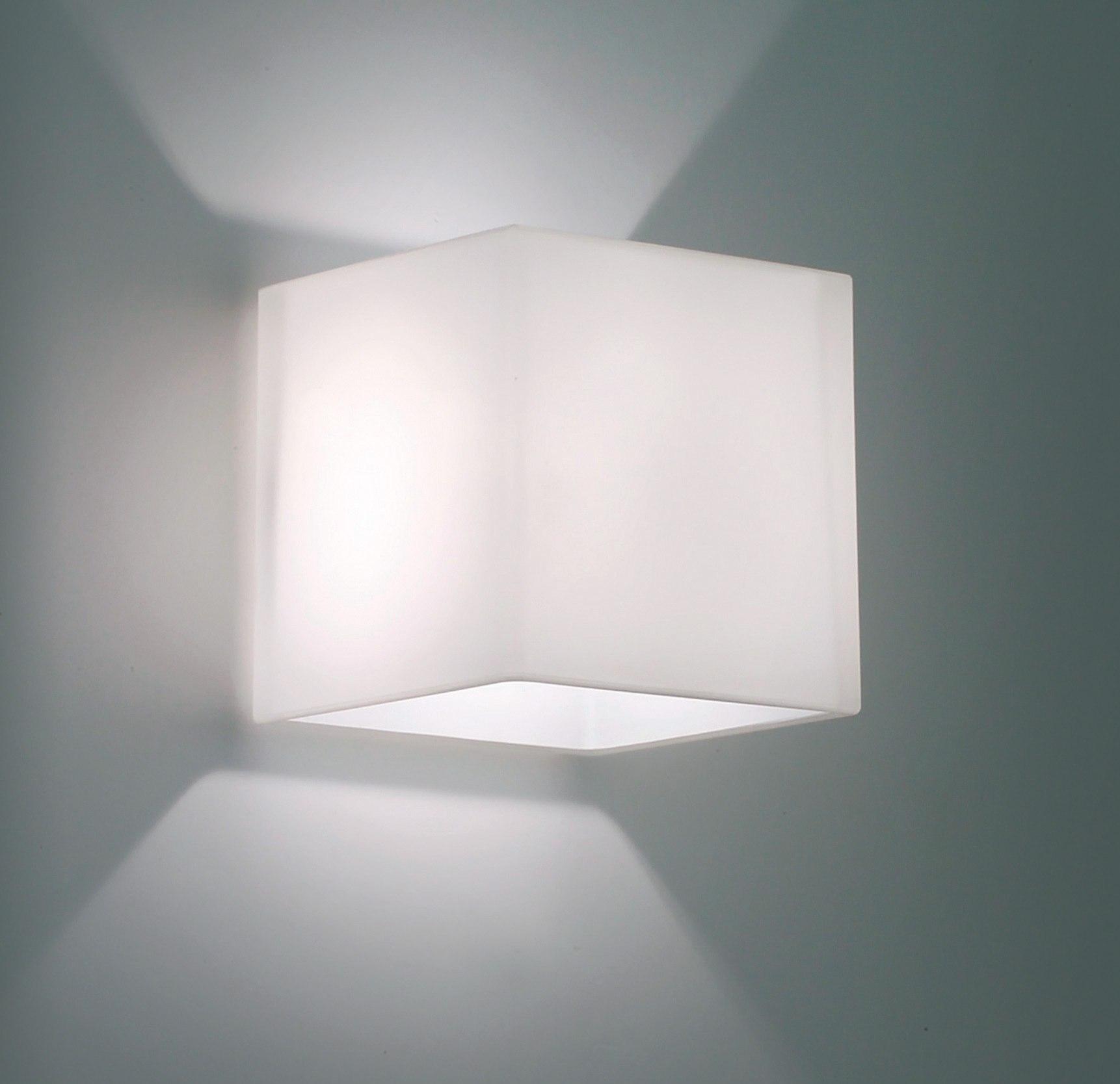alea-wandleuchte-von-egoluce-4282-4281-_1_216 Wunderschöne Led Leuchtmittel Für Strahler Dekorationen