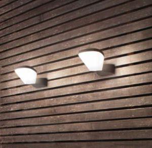 GES LED Wandbeleuchtung für außen von GEA Led