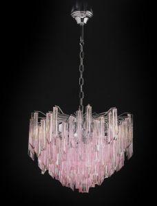 Kristallluster 5055/55