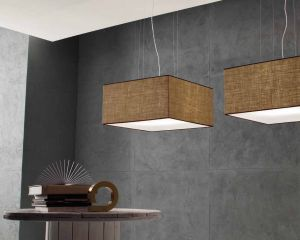 SQ SO 40 mlampshades - ML by Light4