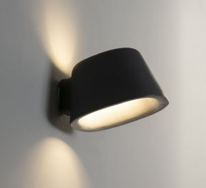 Tobo P240 outdoor Leuchte von Toscot