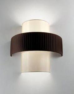 OLIMPO 37 Wandlampe von Lika