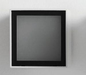 EK Cubo Deckenleuchte LED 8W by Aqlus Biffi Luce