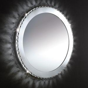 94085 Toneria LED Wandspiegel von Eglo