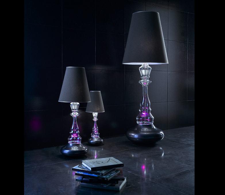 design klassiker opl von italamp neu aufgelegt. Black Bedroom Furniture Sets. Home Design Ideas